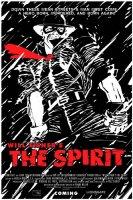 spirit_posted_1.jpg