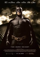 the_dark_knight_posted_1.jpg