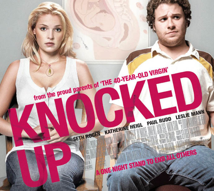 knocked_up_1.jpg