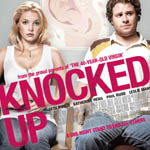 knocked_up_thumbnail_1.jpg