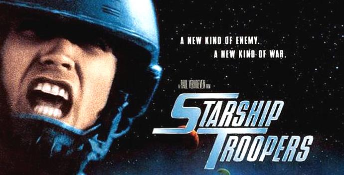 starship_troopers_1.jpg