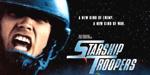 starship_troopers_thumbnail_1.jpg