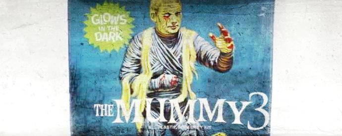 the_mummy_3_1.jpg