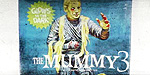 the_mummy_3_thumbnail_1.jpg