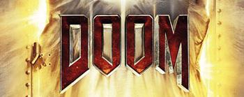 doom_3.jpg