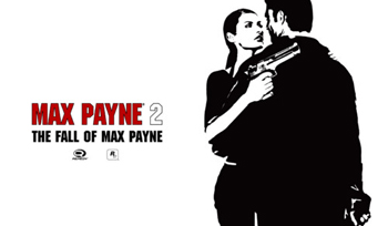 max_payne_3.jpg