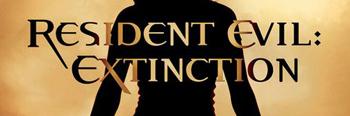 resident_evil_extinction_4.jpg