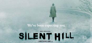 silent_hill_4.jpg