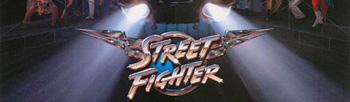 street_fighter_2.jpg