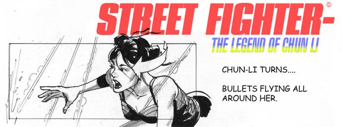street_fighter_chun_li_1.jpg