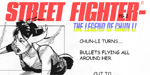 street_fighter_chun_li_1_thumbnail.jpg