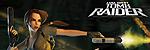 video_game_adaptations_4_thumbnail.jpg
