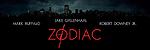 zodiac_2_thumbnail.jpg