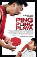 ping_pong_playa_1.jpg