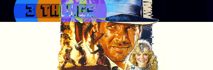 3_things_indiana_jones_1.jpg