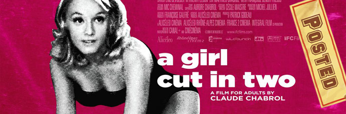 a_girl_cut_in_two_posted_1.jpg