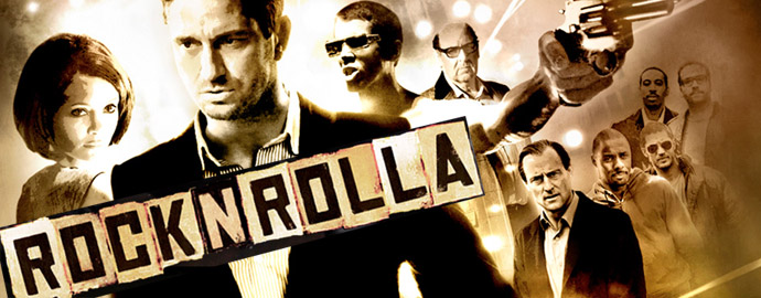 rocknrolla_review_1.jpg