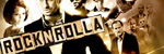 rocknrolla_review_1_thumbnail.jpg