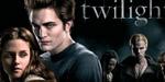 twilight_1_thumbnail.jpg