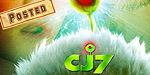 cj7_3_posted_thumbnail.jpg