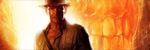 indiana_jones_4_3_thumbnail.jpg