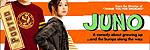 juno_1_posted_thumbnail.jpg