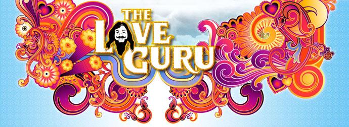 love_guru_1_1.jpg
