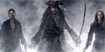 pirates_of_the_caribbean_2_thumbnail.jpg