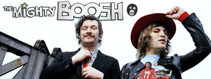 the_mighty_boosh_1.jpg