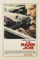 the_bank_job_1.jpg
