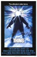 the_thing_3.jpg