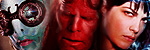 hellboy_two_2_thumbnail.jpg