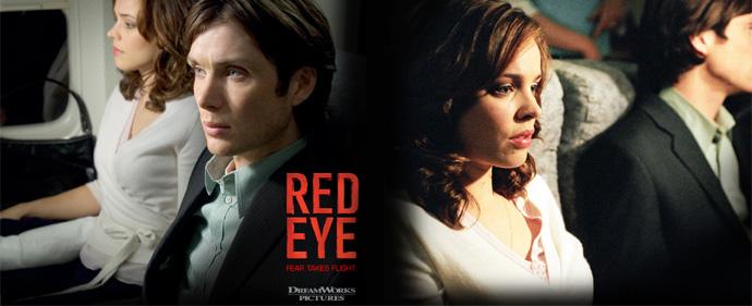 red_eye_1.jpg