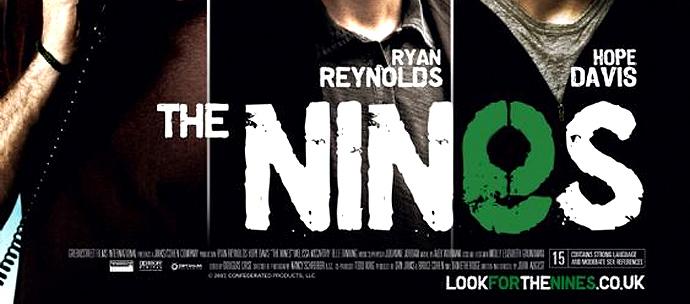 the_nines_2.jpg
