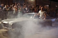 fast_and_furious_pic_3.jpg