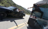 fast_and_furious_pic_4.jpg