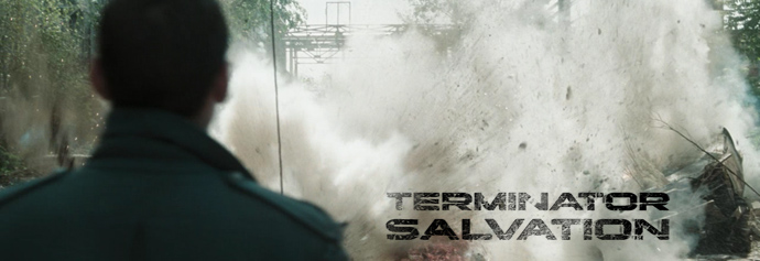 terminator_salvation_1.jpg