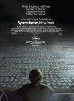 synecdoche_newyork_1.jpg