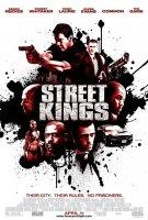 street_kings_1.jpg
