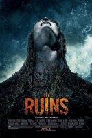 the_ruins_1.jpg