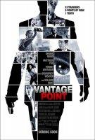 vantage_point_1.jpg
