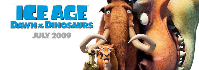 ice_age_dawn_of_the_dinosaurs_1.jpg
