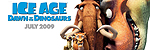 ice_age_dawn_of_the_dinosaurs_1_thumbnail.jpg