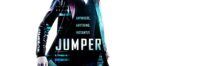 jumper_2.jpg