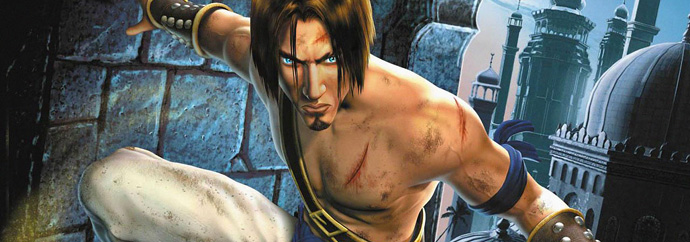 prince_of_persia_sands_of_time_1.jpg