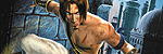 prince_of_persia_sands_of_time_1_thumbnail.jpg