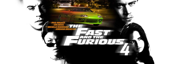 the_fast_and_the_furious_4.jpg