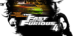 the_fast_and_the_furious_4_thumbnail.jpg