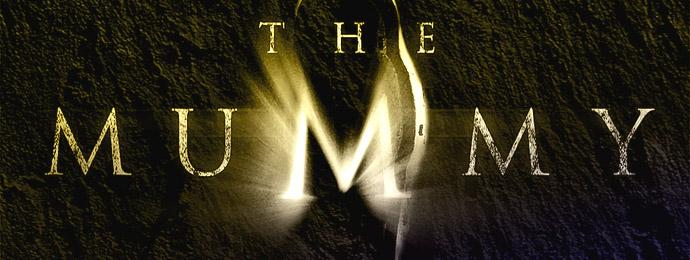 the_mummy_4_1.jpg