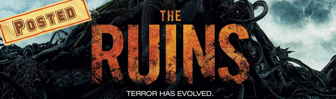 the_ruins_posted_1.jpg